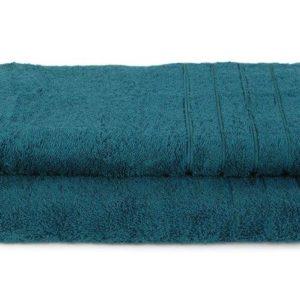 ANDROPOL Ręcznik 70×140 Elegant