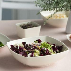 ALTOM Hiruni niedek.salaterka 23cm