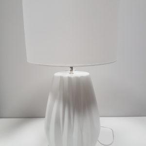 Lampka stołowa EVITA 35×60