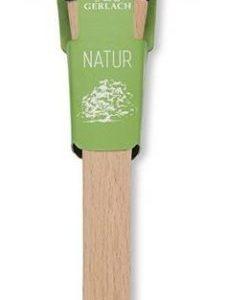 GERLACH Natur szpatułka silikonowa
