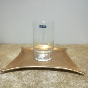 KROSNO SZKLANKI LONG DRINK 350ML