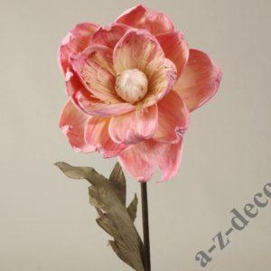 A-Z Decor Magnolia 87cm