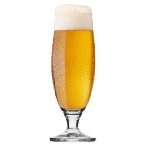 KROSNO Pokale do piwa Elite 6szt. 500ml