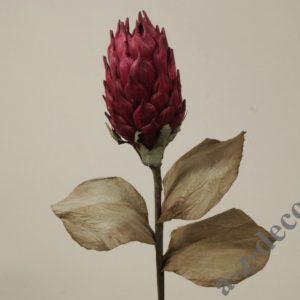A-Z Decor Protea 88cm