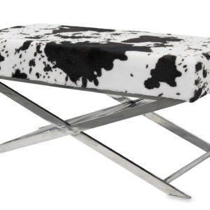 ART-POL siedzisko-105060