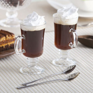 ALTOM SZKLANKA IRISH COFFEE 220ML