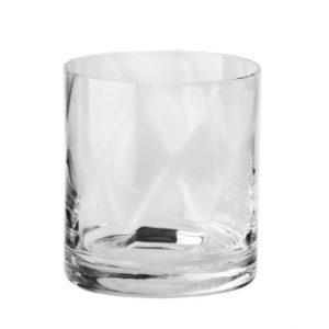 KROSNO ROMANCE whisky 320ml 6szt.