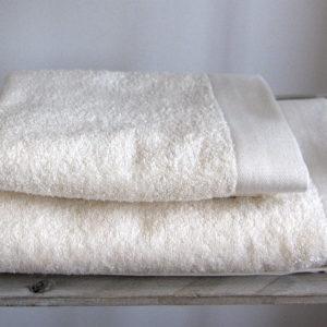 Ręcznik 70×140 Bamboo Style ecru