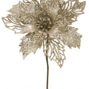 ART-POL Gałązka szampański kwiat-117059