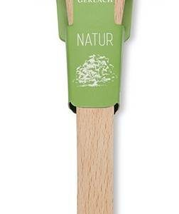 GERLACH Natur Pędzel silikonowy