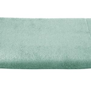 ANDROPOL Ręcznik 70×140 Bamboo Style miętowy