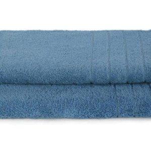 ANDROPOL Ręcznik 50×100 Elegant