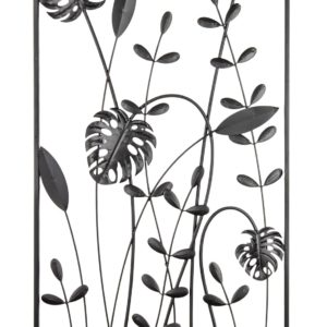 ART-POL DEKORACJA ŚCIENNA-125185