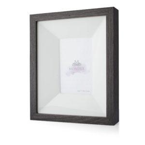 Ramka na zdjęcia 10x15cm                 ciemny brąz