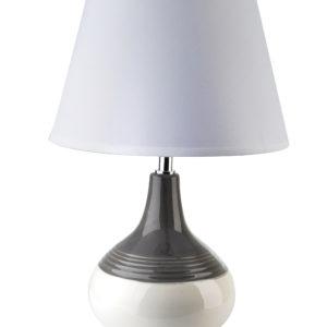 CHARLIE Lampa                            dół:17x17x20/klosz:27
