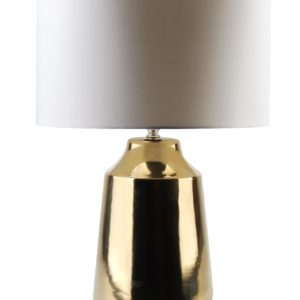 DIANA Lampa H:55cm