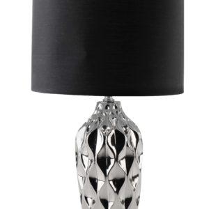 ELLE GEO Lampa H:46cm