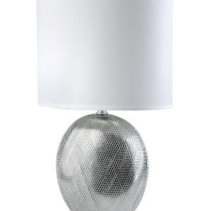 ELITE Lampa H:39cm