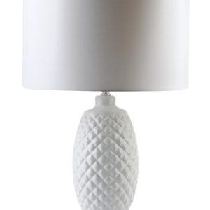 DIAMOND Lampa H:54cm