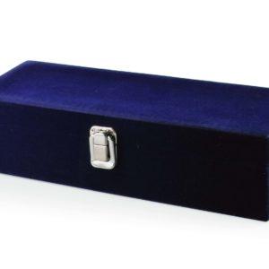 VALENTINA Szkatułka 28×10,2×7,8cm