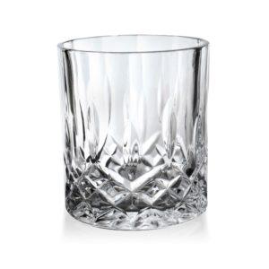 CRISTO Kpl.6 szklanek 350ml