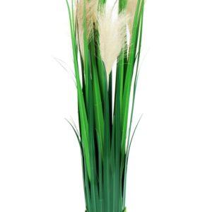 Kwiat sztuczny stojący 73cm