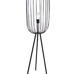 CEDRIC LAMPA STOJĄCA 30xh134cm