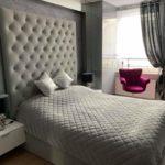 Sypialnia jak ze snów - czyli jak ją urządzić, aby była przytulna?