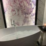 Akcesoria, które odmienią wnętrze Twojej łazienki - zainspiruj się.