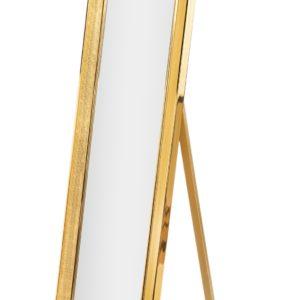 ART-POL LUSTRO-115455