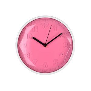 Zegar okrągły 20cm