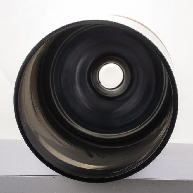 ART-POL WAZON-135243