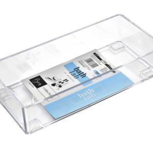 BEA Wkład do szuflady 22×10,5x5cm