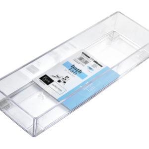 BEA Wkład do szuflady 32×10,5x5cm