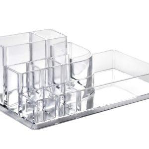 BEA Organizer 17x9x6,5cm