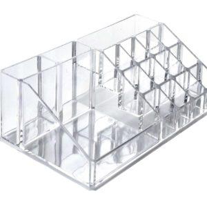 BEA Organizer 22×12,5x8cm