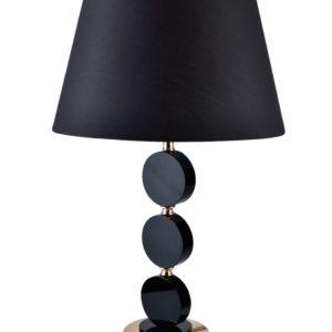 CHANTAL LAMPA h:56cm