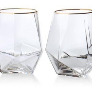 ADEL Kpl.2 szklanek 500ml