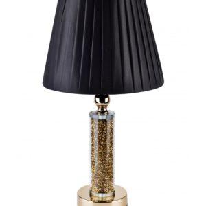 CHANTAL LAMPA h:51cm