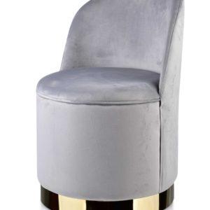 ENZO Fotel 73X53X49CM